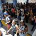 Mais de 78 mil sergipanos são esperados nos dias de prova do Enem