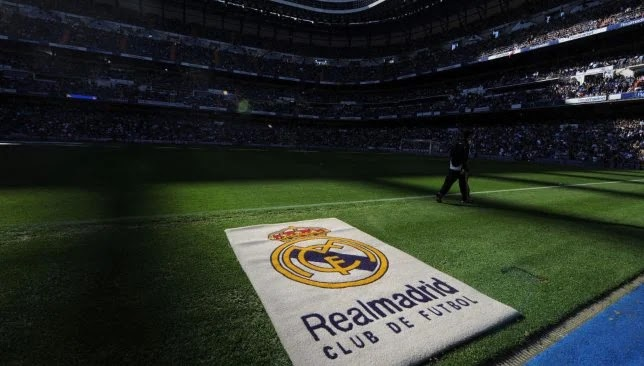 Everyone is waiting for the return of football even through training in the coming period, and among the clubs preparing for this hypothesis comes Real Madrid.