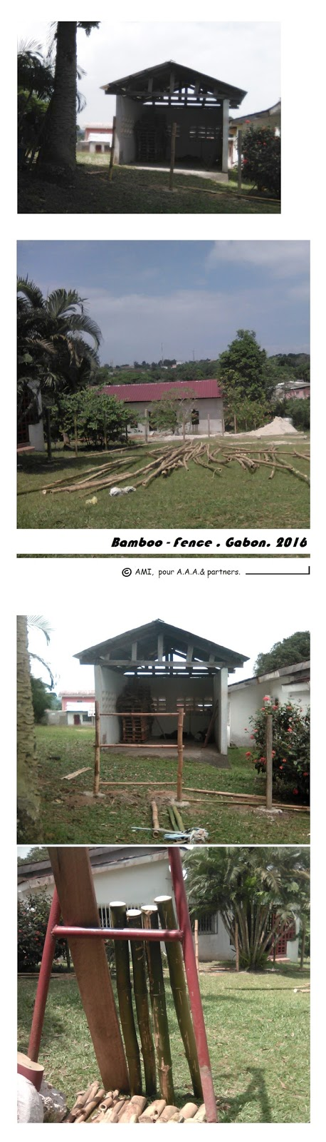 Mi-Bambou (Archi-Tech-Design)