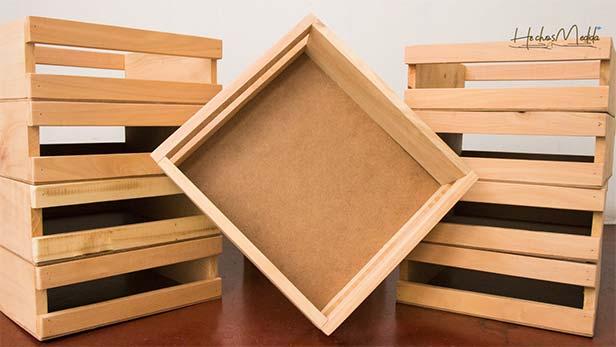 caja-para-canastas-navideñas-madera-