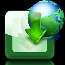 IDM Internet Download Manager 6.27 Build 5 Crack Free Download