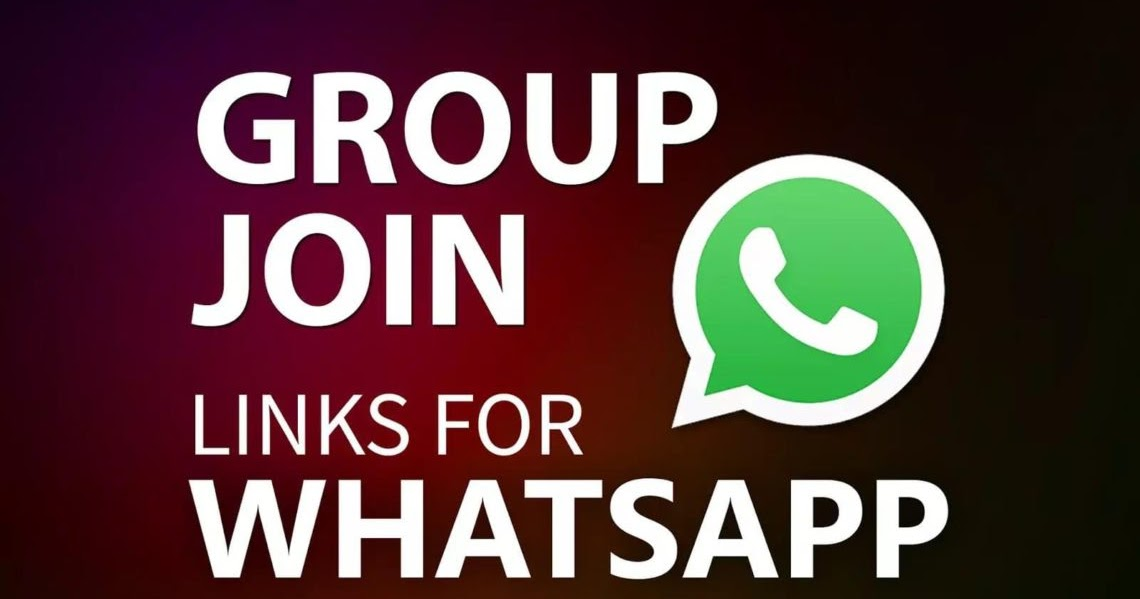 Whatsapp Group Link - Xxx Whatsapp Group Link - Whatsapp -8180