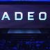 Ray Tracing com GPU AMD no Linux começa a se tornar realidade