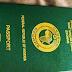 Lobatan! Cost of getting Nigerian International passport to rise