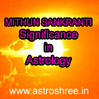 astrologer for rituals, shanti pooja, kundli reading, astrology solution