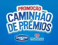 Cadastrar Promoção Caminhão de Prêmios Mateus Supermercados