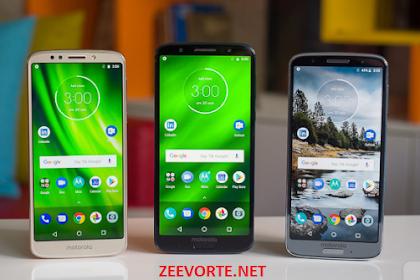 Tips Ampuh dan Jitu Membeli smartphone Baru Dari Ahlinya