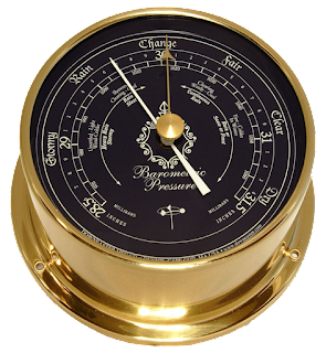 https://bellclocks.com/collections/downeaster-wind-weather/products/downeaster-barometer-blue-dial