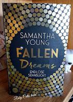 https://ruby-celtic-testet.blogspot.com/2020/06/fallen-dreams-endlose-Sehnsucht-von-Samantha-Young.html