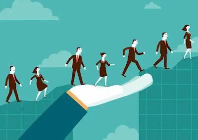 اسرار كيف تكون قائد ناجح: 10 خطوات عليك القيام بها القيادة,قائد,صفات القائد الناجح,القائد,القائد الناجح,كيف أصبح ناجحا,كيف,التنمية البشرية,كيف تكون قائد ناجح,تصبح,كيف تكون قائدا ناجحا,كيف تكون قائدا,ناجح,عادات,كيف تصبح قائد ناجح,مهارات,النجاح,كيف تصبح قائدا ناجحا