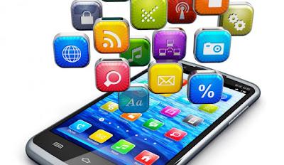 Aplicaciones que más consumen la batería de tu móvil