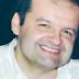 Θλίψη στα Τρίκαλα για το θάνατο του δικηγόρου Σπ. Τσινόπουλου