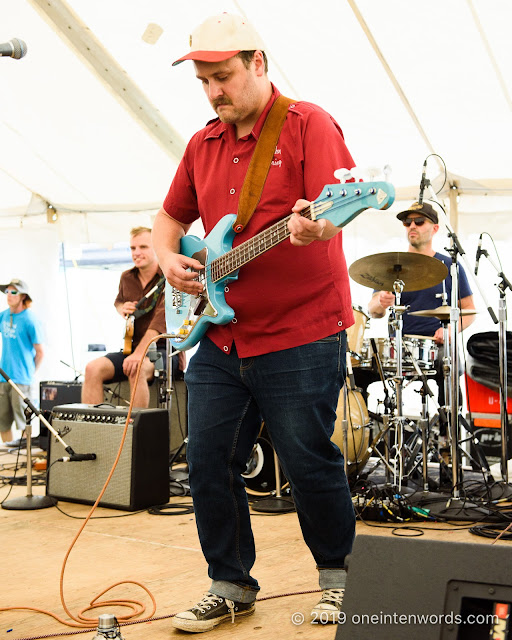 Bird City at Hillside Festival on Saturday, July 13, 2019 Photo by John Ordean at One In Ten Words oneintenwords.com toronto indie alternative live music blog concert photography pictures photos nikon d750 camera yyz photographer
