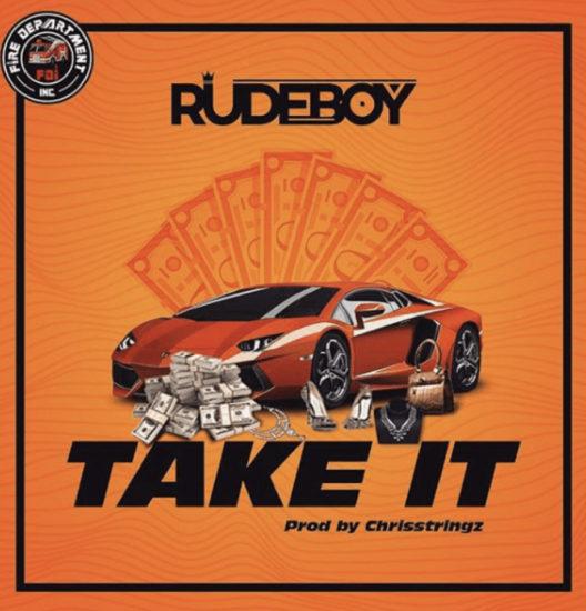 rudeboy-take-it.html