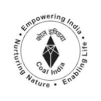 Coal-India-Recruitment-2021