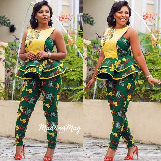 Latest Ankara Jumpsuit Styles 2018, trendy ankara jumpsuits, beautiful ankara jumpsuits, ankara jumpsuit 2017, short ankara jumpsuit, ankara jumpsuit styles 2017, ankara jumpsuit for sale, ankara jumpsuits 2018, latest ankara jumpsuit styles 2017, latest ankara jumpsuit styles, traditional jumpsuit styles