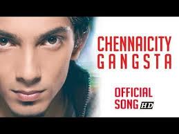 Vanakkam chennai mp3 download tamil songs