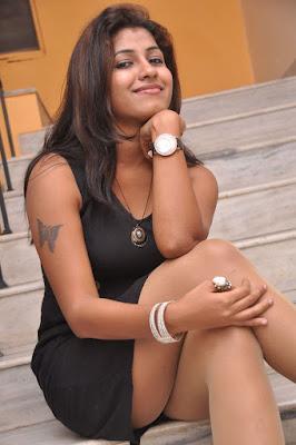 Telugu hot actresses photos