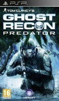 Ghost Recon Predator