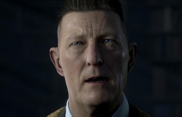 Comparison in best co-op horror games of next-gen consoles
