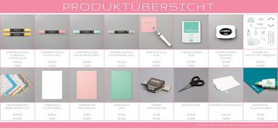 Stampin' Up! rosa Mädchen Kulmbach: Stamp A(r)ttack Blog Hop: Hurry der neue ist da! – Stickrahmen mit Kreativität verbindet