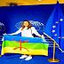 11 جمعية أمازيغية في أوروبا تطالب المغرب بتدريس الأمازيغية لأبناء الجالية في المهجر