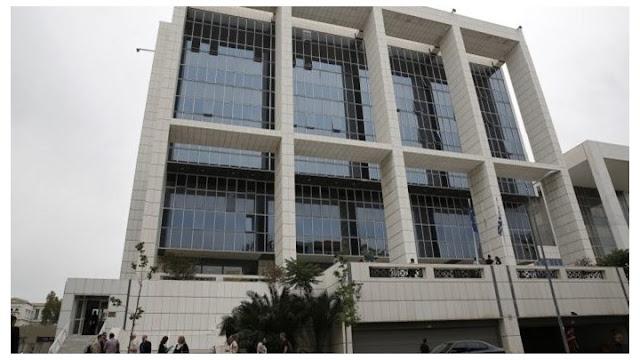 «ΠΟΛΕΜΟΣ» κυβέρνησης - Δικαστών για το τρομοκρατικό χτύπημα στο Εφετείο. Πυρά κατά Κοντονή...