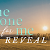 Cover Reveal: THE ONE FOR ME by Corinne Michaels