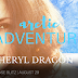 Release Blitz - Arctic Adventure by Cheryl Dragon