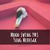 [Kesehatan] Mood Swing PMS Yang Merusak