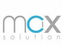 Lowongan Kerja UX Designer PT. Max Solusindo Jaya, Denpasar Bali