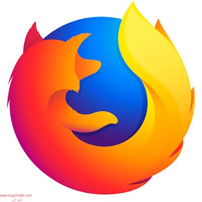 تحميل وتسطيب متصفح موزيلا فايرفوكس Mozilla Firefox 2020 اخر اصدار