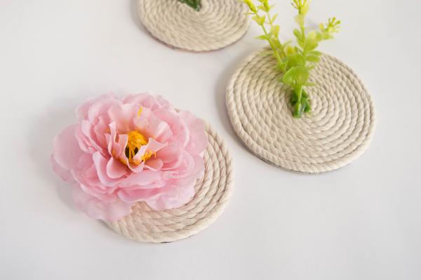 DIY-Cuadros-macrame-flores