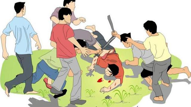 http://lbm.mudimesra.com/2016/08/hukum-bagi-pengeroyokan-massa.html