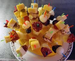 http://www.chefkoch.de/rezepte/2213111354607193/Allerlei-Kaesespiesse.html