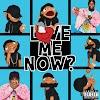 Tory Lanez - DucK My Ex Feat Chris Brown 2 Chainz