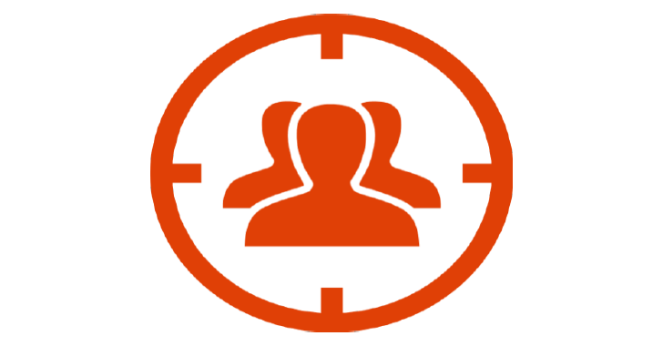 RedHunt OS : Virtual Machine for Adversary Emulation & Threat Hunting