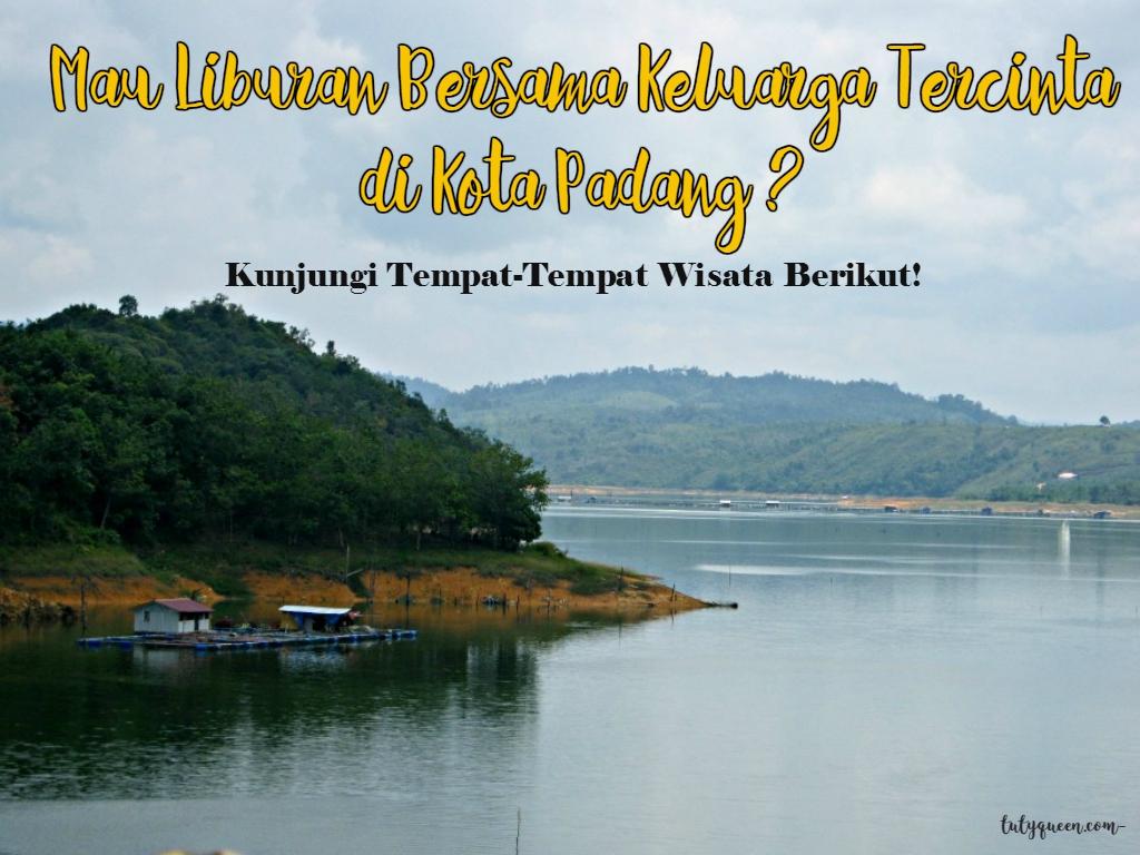 Staycation Di Amaris Hotel Tangerang Travel Beauty Tcash Vaganza 36 Produk Ukm Bumn Batik Print Motif3 Mau Liburan Bersama Keluarga Tercin
