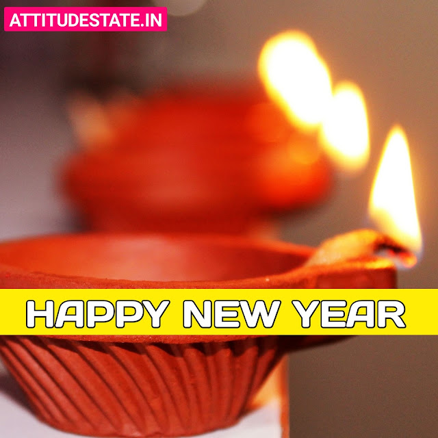 best new year greetings images