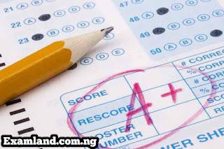 10 simple ways to pass any examination