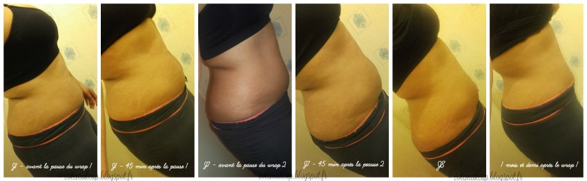 avis wrap minceur it works cotemakeup.blogspot.fr