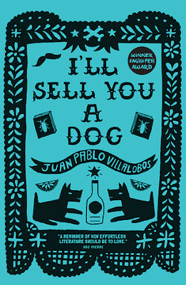 https://www.goodreads.com/book/show/27134636-i-ll-sell-you-a-dog