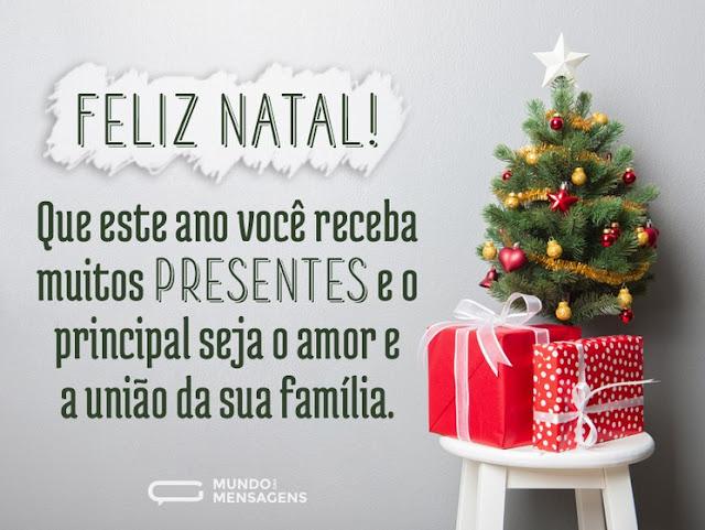 feliz natal happy christmas navidad Deus Jesus