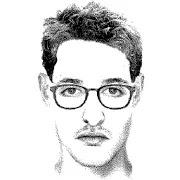 تطبيق FBI لرسم اي شخص بمجرد الوصف لهواتف اندرويد بدون روت