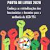 Professores da Autarquia Educacional de Belo Jardim (AEB), chamam prefeito Hélio de mentiroso e afirmam que seus salários continuam atrasados