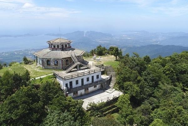 Vọng Hải Đài
