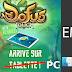 Installer Dofus Touch sur Pc sous Windows Mac os et Linux