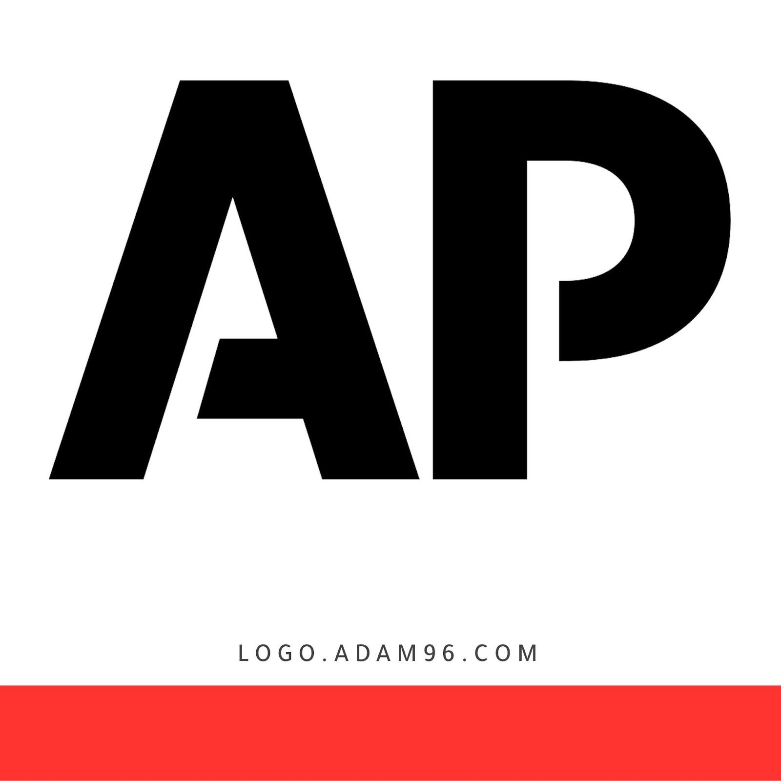 شعار أسوشيتد برس | Associated Press