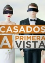 Casados a primera vista (España) Temporada 4