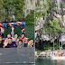 Gua Baba Liang : Gua yang Indah di Danau Toba, Aktivitas Wisata, Potret Keindahan & Lokasi
